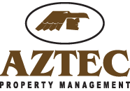 Aztec Property Management