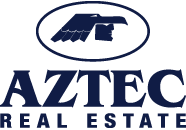Aztec Real Estate